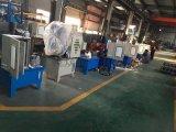 电液控制设备专业生产厂家