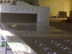 浙江木皮微波干燥机厂家