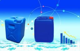 蓝水光触媒