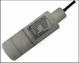液位传感器PT500-602
