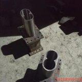 蓉喷布双螺杆改性造粒螺筒螺套,螺纹元件,75机整体