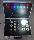 LED测试箱(003)
