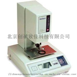 Wallace-12 M型国际橡胶硬度计