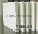 厂家直销 PVC发泡板 质优价廉