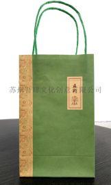 礼品包装 茶油保健品包装袋