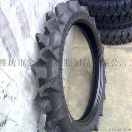 农用120/90-26植保机轮胎 全新打药机轮胎