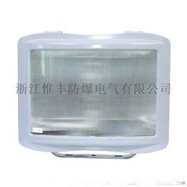 NFC9720防眩通路灯