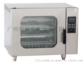 蒸烤箱汉堡店  烤箱酒店用烤箱烤炉