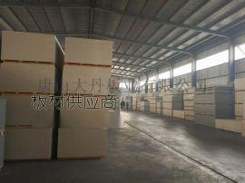 北京9mm12mm厚a级防火硅酸盐防火板