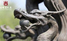 樂山公園雕塑廠家,人物佛像雕塑定制