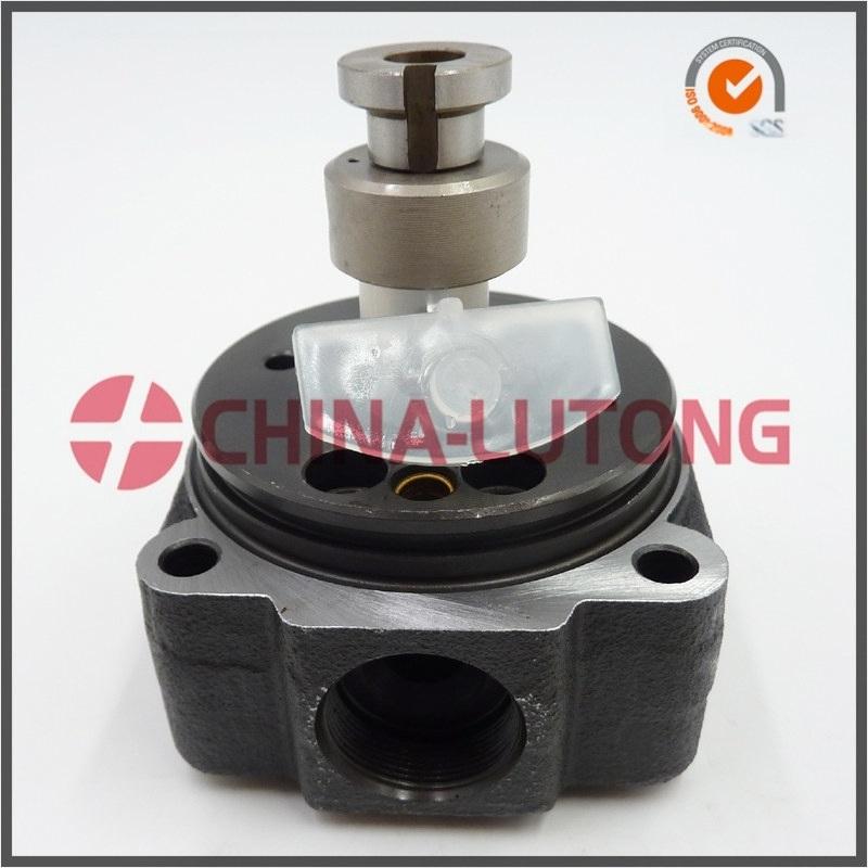 1468336806VE泵泵頭工廠三包保障