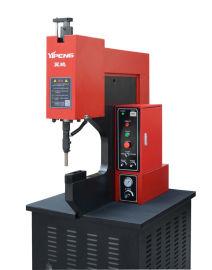 钣金加工液压压铆机 压铆机厂家 6吨压铆机价格