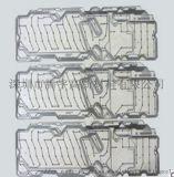 专业油墨厂家柔性超低电阻型导电碳浆 8083