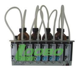 直读式BOD5测定仪LB-805型