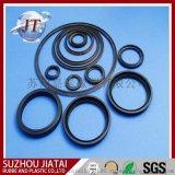 专业生产汽车橡胶配件、汽车密封件、橡胶制品