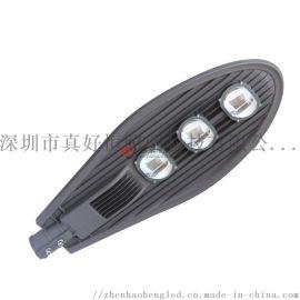 好恒照明专业生产中高端宝剑款路灯进口电源 进口芯片