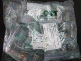 OTT-JAKOB 德国原装进口 OTT-JAKOB工件夹具 95.101.372.5.1