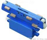 供應集電器、滑觸線集電器