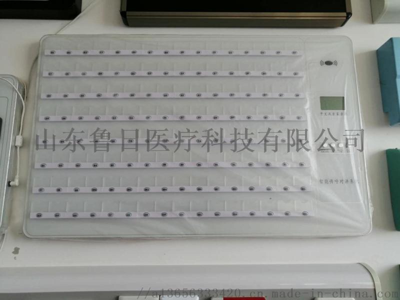 福建中心供氧设备厂家,医用负压吸引系统操作使用