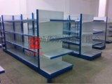 實用重型超市貨架批發貨架廠家直銷貨架定制