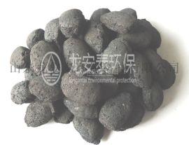 铁碳活性炭填料,微电解工艺  技术保证