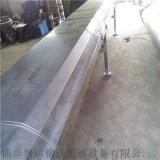 箱包滾筒輸送機 非標網帶輸送機批發採購y2