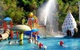 水上樂園設備兒童水上樂園章魚滑梯兒童滑梯生產廠家