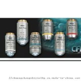 CFI Plan Fluor系列物镜