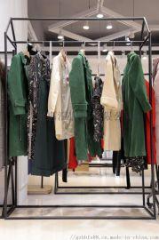 淘寶哪家店女裝是品牌尾貨 深圳哪裏有外單尾貨批發
