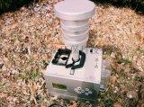 LB-6120(AD)型综合大气采样器