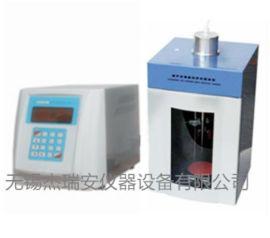 JRA-1500W超声波细胞粉碎机1500W功率