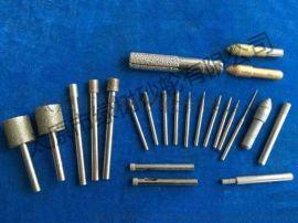 钎焊金刚石雕刻刀
