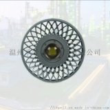 DGS120/127L(A)礦用防爆LED巷道燈