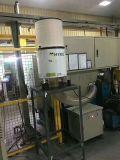 油霧收集器机床加工的油烟雾净化