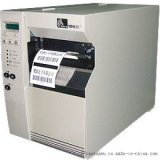 ZEBRA斑马 105SL 条码标签打印机
