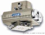 德國HYDAC賀德克SF W 110 W C 25 UE 1.0莘默正品供應
