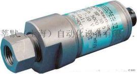 莘默张工报价BAUERGD62-1070K 64-163L电机品牌推荐