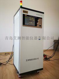 安规综合测试仪安规 青岛艾测AC16安规