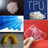 高透明TPU德國TPU塑料 EB60D52
