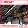 供应轻型起重机总成定制kbk轨道,kbk标准配件