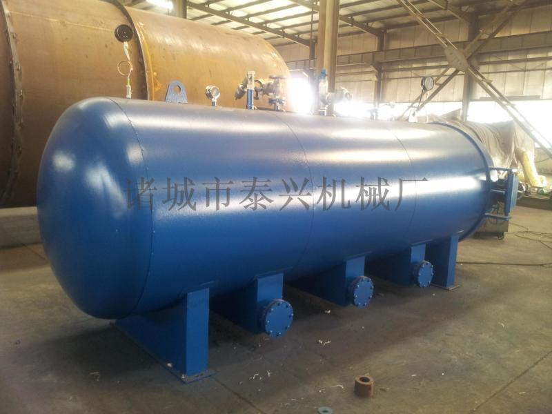 供应电加热硫化罐 山东硫化罐生产厂家