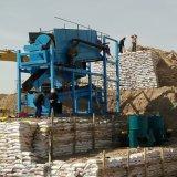 沙金提取机械定制 淘砂金设备现场 出售选金设备