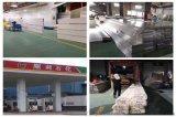 杭州加油站防風S型鋁條扣 高邊防風吊頂鋁條扣
