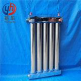 314工業不鏽鋼散熱器加工(定製)-河北裕華