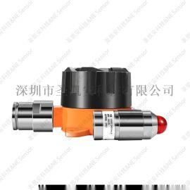四川氟气F2气体报警器 泵吸式便携式气体检测仪