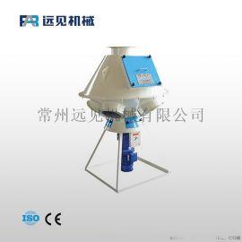 自动调位旋转分配器 饲料分配器