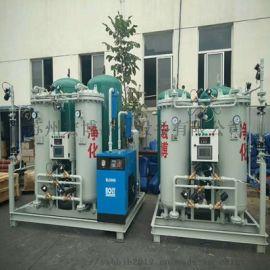 常规型制氮机  宏博制氮机厂家直销