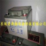 12V38AH理士蓄電池DJM1238價格