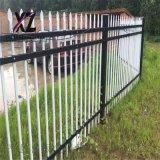 柱子圍牆護欄,設計鋅鋼護欄大門,院子圍牆柵欄護欄