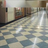 PVC地膠,pvc塑膠地板,海南pvc塑膠地板